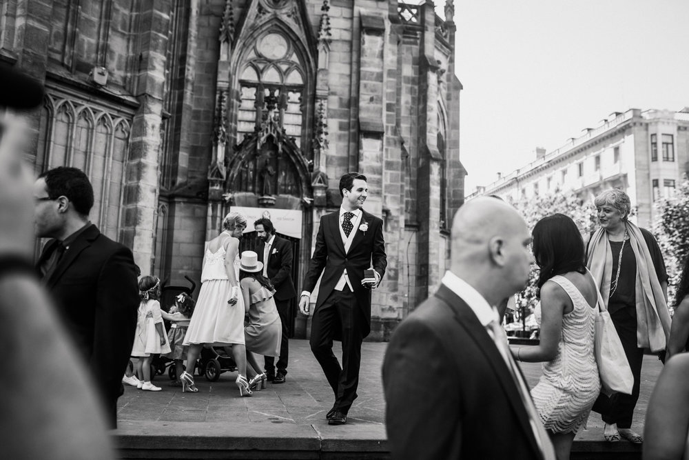 15-fotografo-de-bodas-gipuzkoa-guipuzcoa-destination-wedding-photographer-san-sebastian-donostia-bodas-2017-fotos-boda_-16