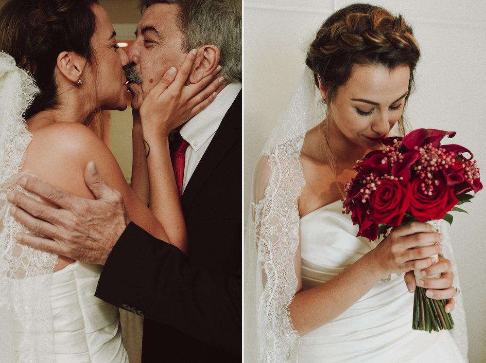 15 fotógrafo de bodas guipuzcoa gipuzkoa destination wedding photographer san sebastian donostia bodas 2017 fotos boda donosti-23