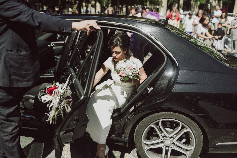 16-fotografo-de-bodas-gipuzkoa-guipuzcoa-destination-wedding-photographer-san-sebastian-donostia-bodas-2017-fotos-boda_-17