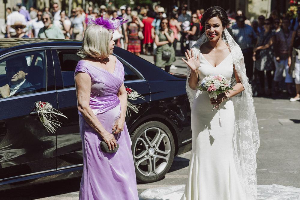 17-fotografo-de-bodas-gipuzkoa-guipuzcoa-destination-wedding-photographer-san-sebastian-donostia-bodas-2017-fotos-boda_-18