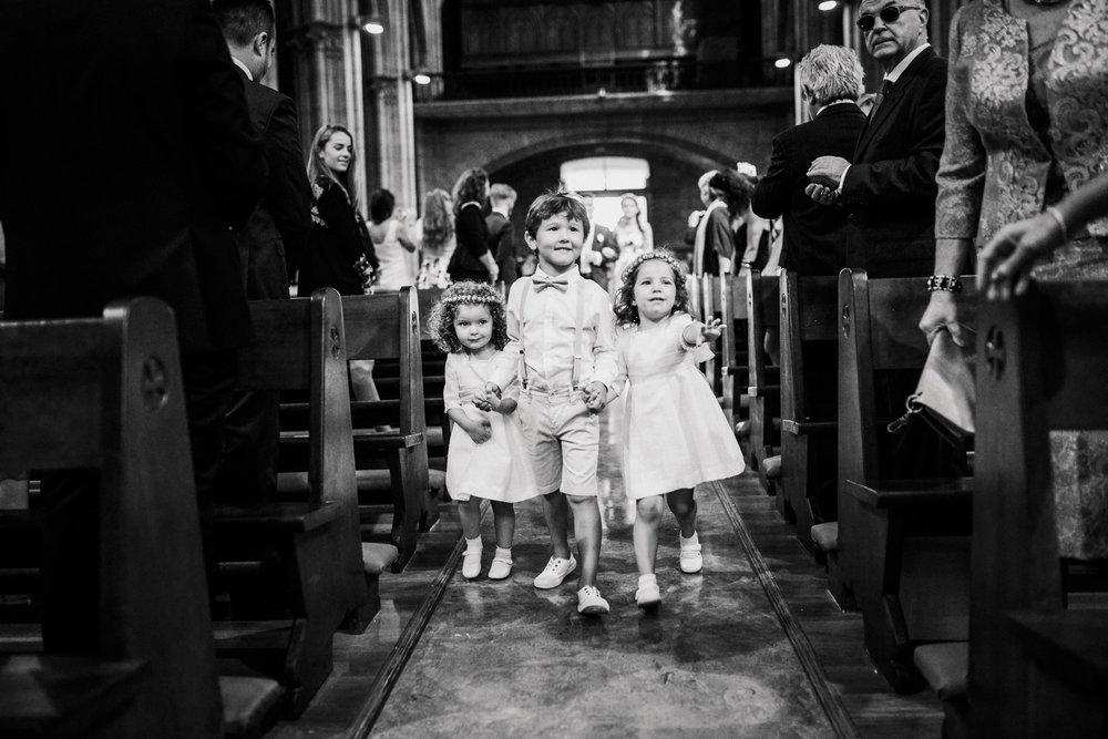 18-fotografo-de-bodas-gipuzkoa-guipuzcoa-destination-wedding-photographer-san-sebastian-donostia-bodas-2017-fotos-boda_-21