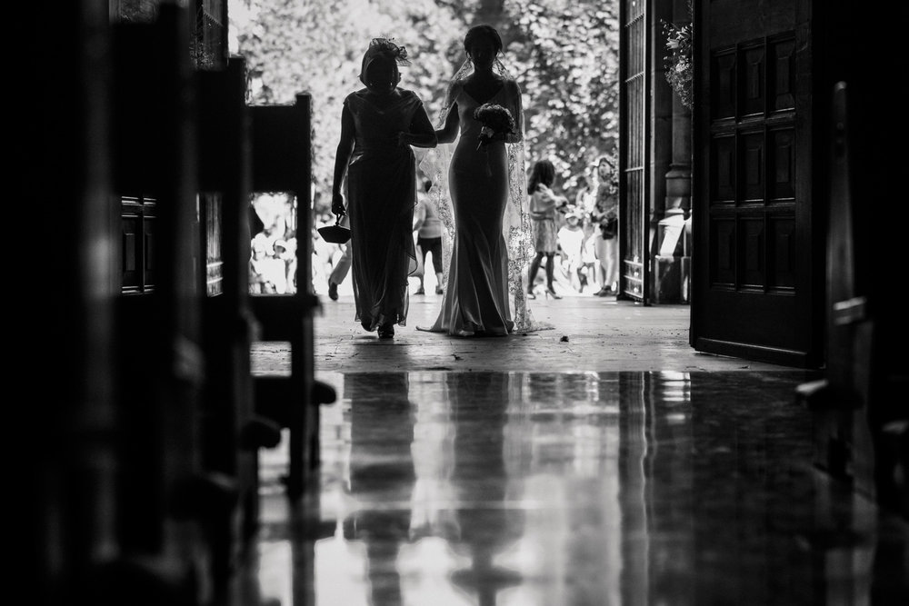 19-fotografo-de-bodas-gipuzkoa-guipuzcoa-destination-wedding-photographer-san-sebastian-donostia-bodas-2017-fotos-boda_-19
