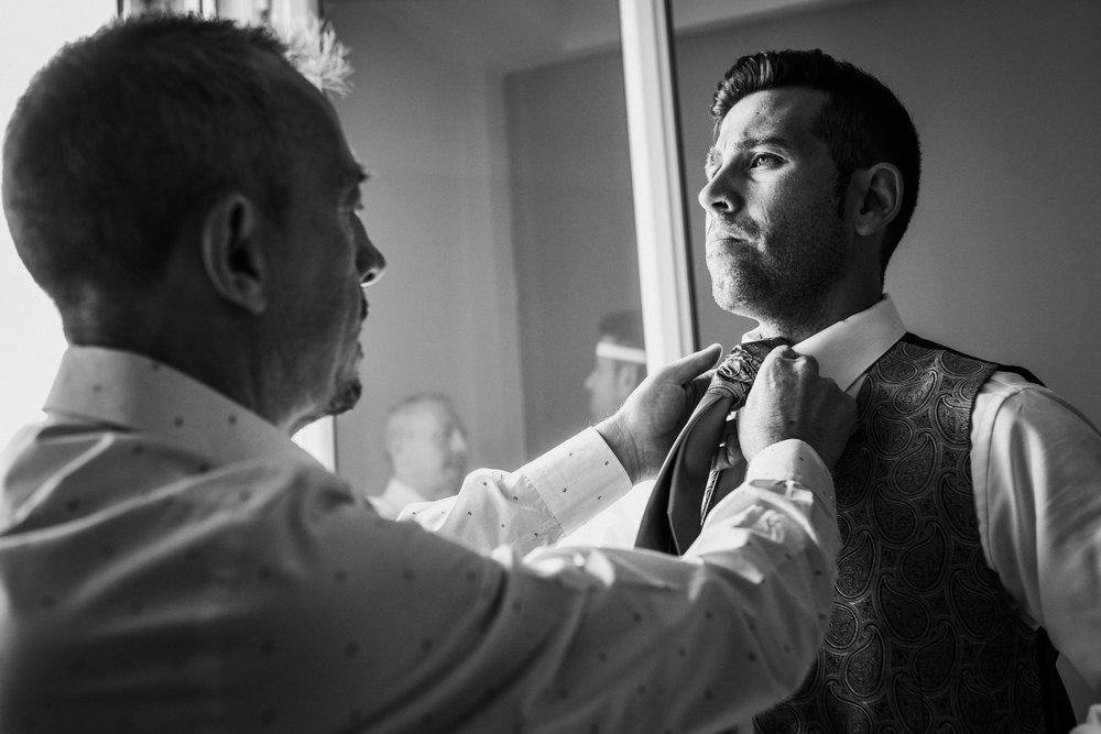 19 fotógrafo de bodas guipuzcoa gipuzkoa destination wedding photographer san sebastian donostia bodas 2017 fotos boda donosti-12