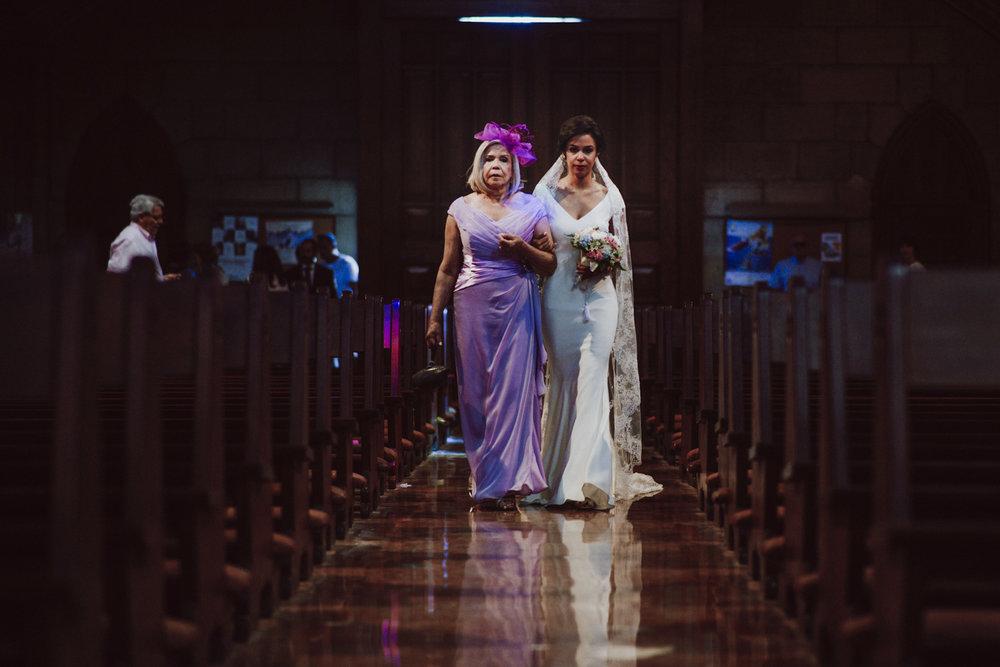 20-fotografo-de-bodas-gipuzkoa-guipuzcoa-destination-wedding-photographer-san-sebastian-donostia-bodas-2017-fotos-boda_-20