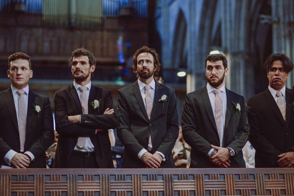 21-fotografo-de-bodas-gipuzkoa-guipuzcoa-destination-wedding-photographer-san-sebastian-donostia-bodas-2017-fotos-boda_-23