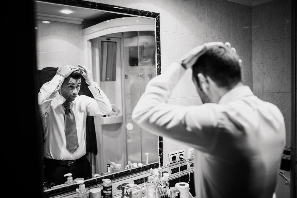 22 fotógrafo de bodas guipuzcoa gipuzkoa destination wedding photographer san sebastian donostia bodas 2017 fotos boda donosti-17