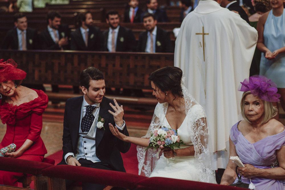 23-fotografo-de-bodas-gipuzkoa-guipuzcoa-destination-wedding-photographer-san-sebastian-donostia-bodas-2017-fotos-boda_-24