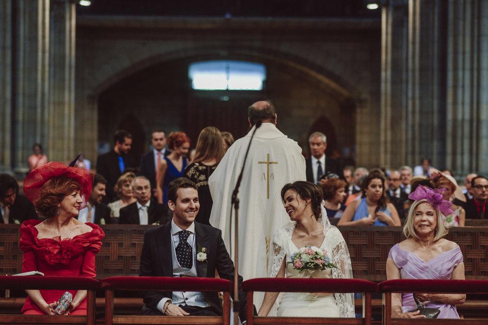 24-fotografo-de-bodas-gipuzkoa-guipuzcoa-destination-wedding-photographer-san-sebastian-donostia-bodas-2017-fotos-boda_-25