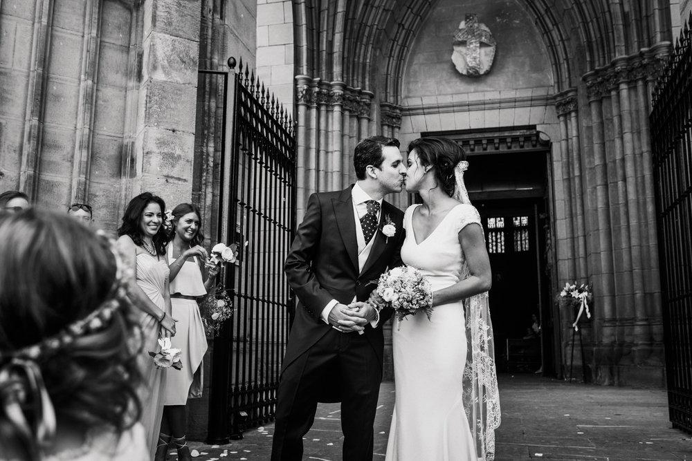 25-fotografo-de-bodas-gipuzkoa-guipuzcoa-destination-wedding-photographer-san-sebastian-donostia-bodas-2017-fotos-boda_-27