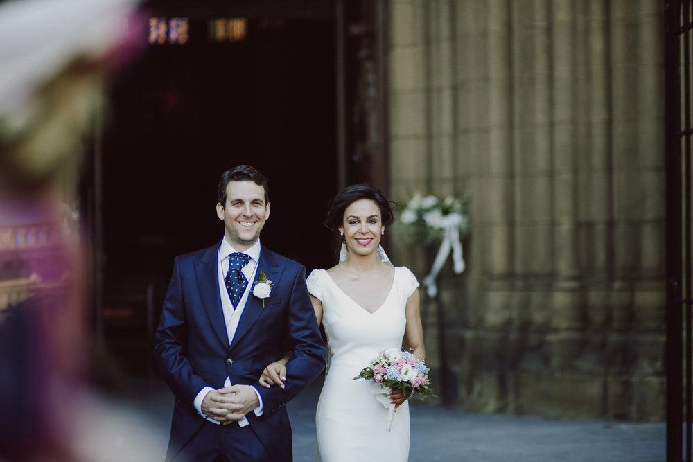 26-fotografo-de-bodas-gipuzkoa-guipuzcoa-destination-wedding-photographer-san-sebastian-donostia-bodas-2017-fotos-boda_-26