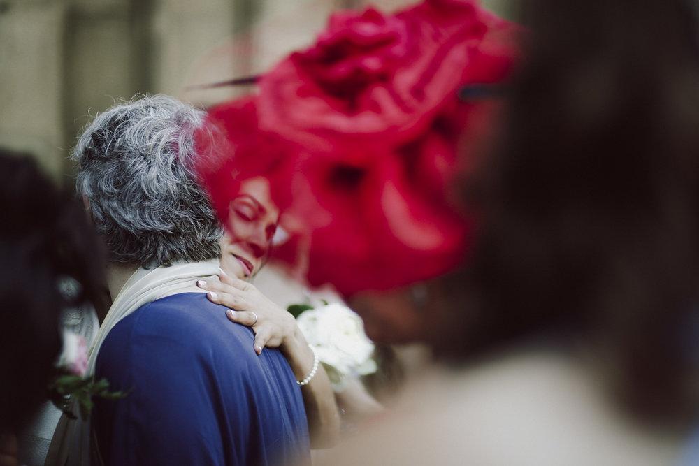 27-fotografo-de-bodas-gipuzkoa-guipuzcoa-destination-wedding-photographer-san-sebastian-donostia-bodas-2017-fotos-boda_-28