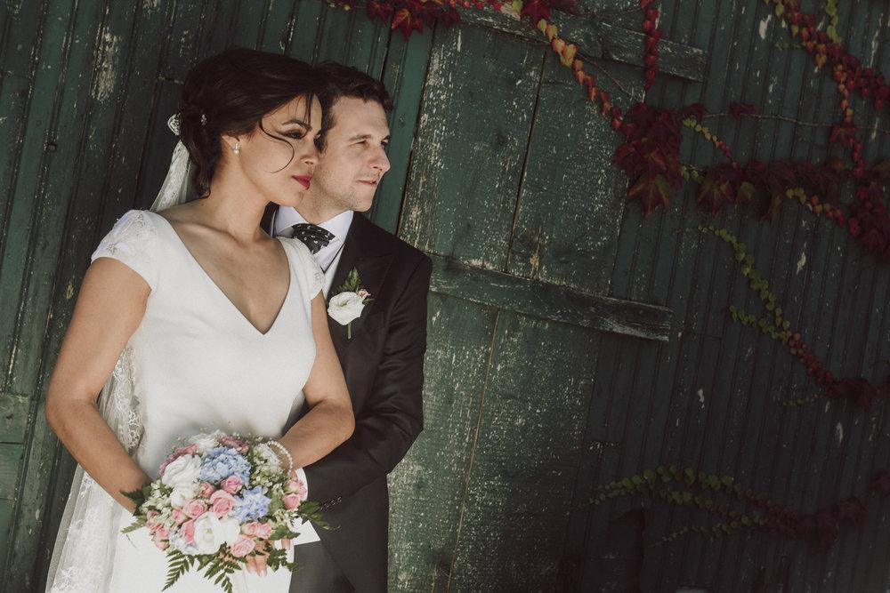 28-fotografo-de-bodas-gipuzkoa-guipuzcoa-destination-wedding-photographer-san-sebastian-donostia-bodas-2017-fotos-boda_-30