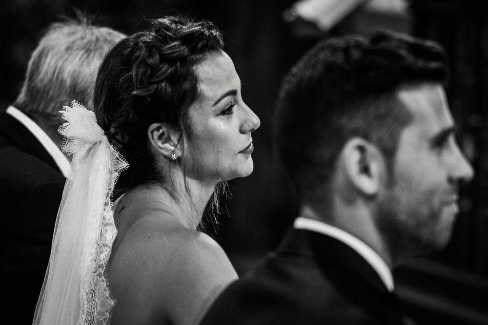 28 fotógrafo de bodas guipuzcoa gipuzkoa destination wedding photographer san sebastian donostia bodas 2017 fotos boda donosti-28