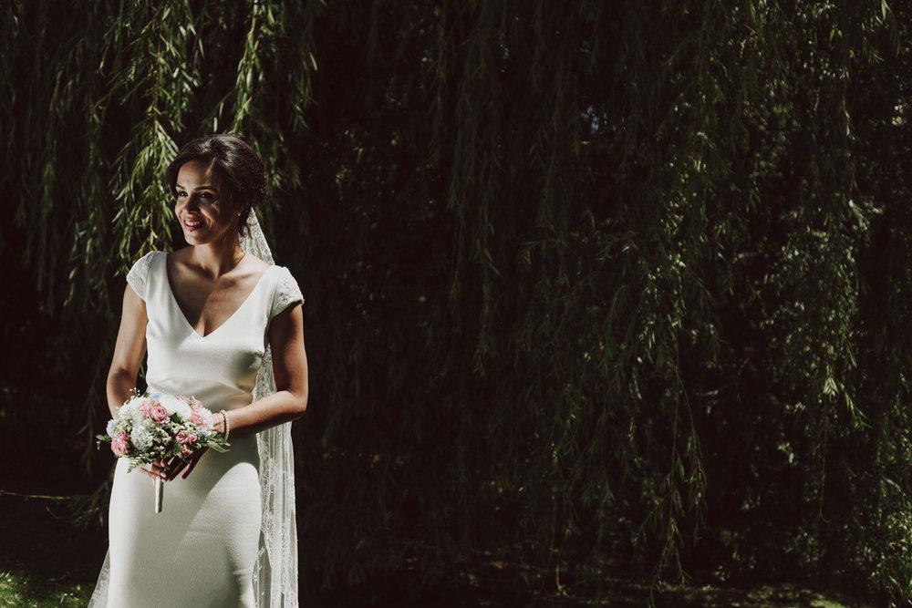 29-fotografo-de-bodas-gipuzkoa-guipuzcoa-destination-wedding-photographer-san-sebastian-donostia-bodas-2017-fotos-boda_-32