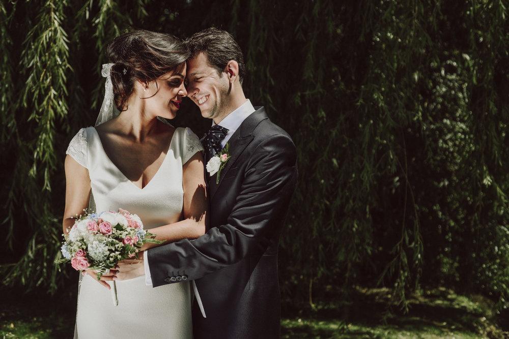 30-fotografo-de-bodas-gipuzkoa-guipuzcoa-destination-wedding-photographer-san-sebastian-donostia-bodas-2017-fotos-boda_-34