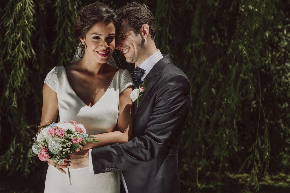 31-fotografo-de-bodas-gipuzkoa-guipuzcoa-destination-wedding-photographer-san-sebastian-donostia-bodas-2017-fotos-boda_-35