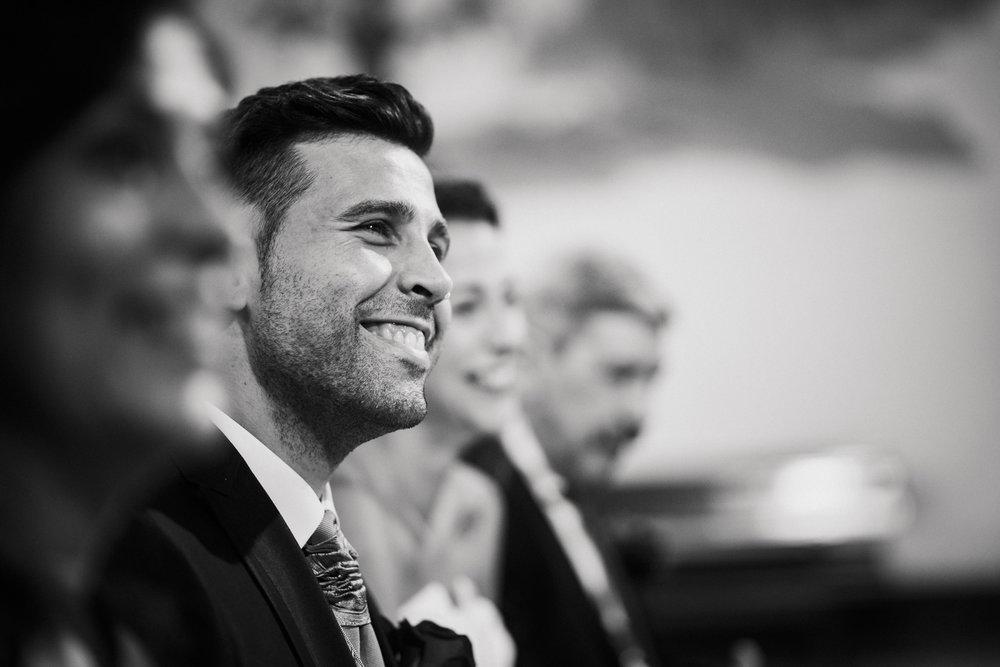 31 fotógrafo de bodas guipuzcoa gipuzkoa destination wedding photographer san sebastian donostia bodas 2017 fotos boda donosti-30