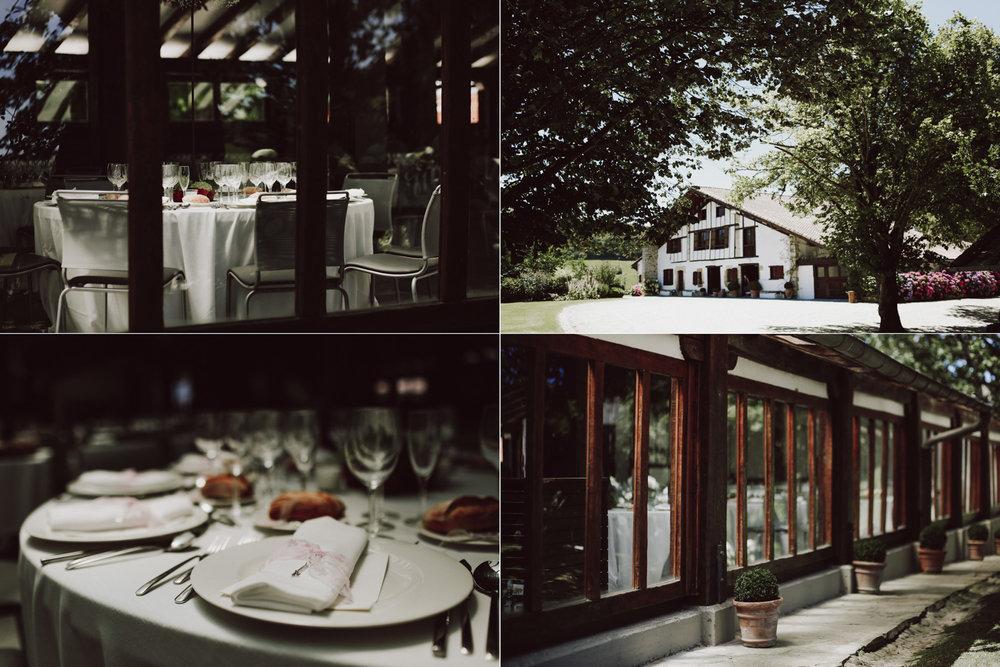 34-fotografo-de-bodas-gipuzkoa-guipuzcoa-destination-wedding-photographer-san-sebastian-donostia-bodas-2017-fotos-boda_-29