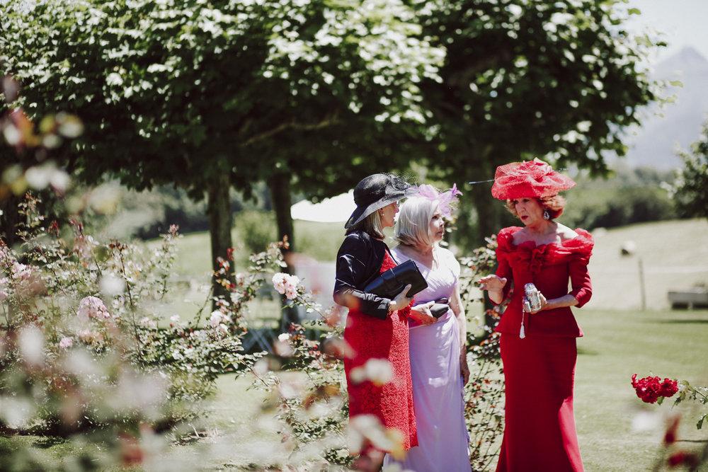 35-fotografo-de-bodas-gipuzkoa-guipuzcoa-destination-wedding-photographer-san-sebastian-donostia-bodas-2017-fotos-boda_-36