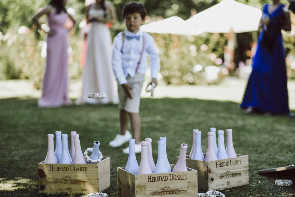 36-2-fotografo-de-bodas-gipuzkoa-guipuzcoa-destination-wedding-photographer-san-sebastian-donostia-bodas-2017-fotos-boda_-46