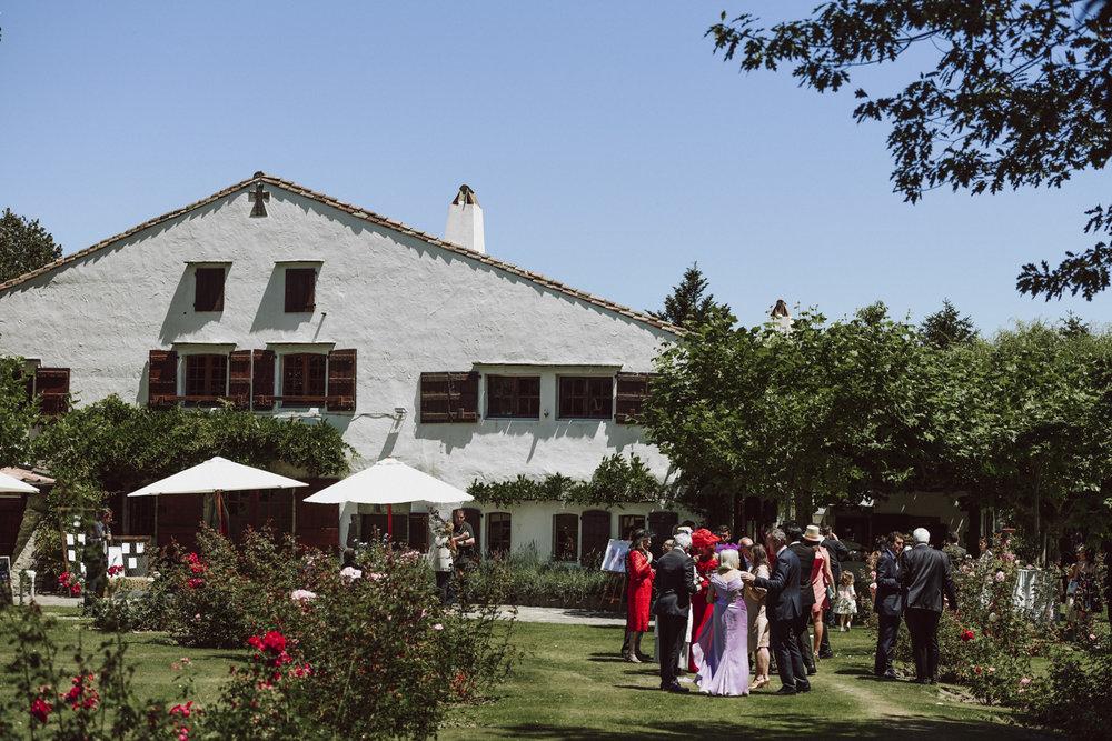 36-fotografo-de-bodas-gipuzkoa-guipuzcoa-destination-wedding-photographer-san-sebastian-donostia-bodas-2017-fotos-boda_-40