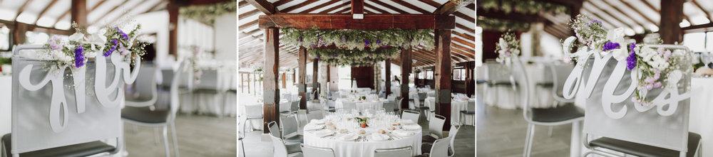 37-fotografo-de-bodas-gipuzkoa-guipuzcoa-destination-wedding-photographer-san-sebastian-donostia-bodas-2017-fotos-boda_-31