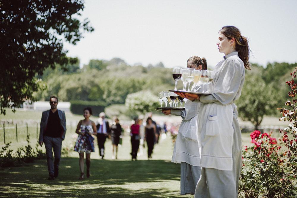 38-fotografo-de-bodas-gipuzkoa-guipuzcoa-destination-wedding-photographer-san-sebastian-donostia-bodas-2017-fotos-boda_-37