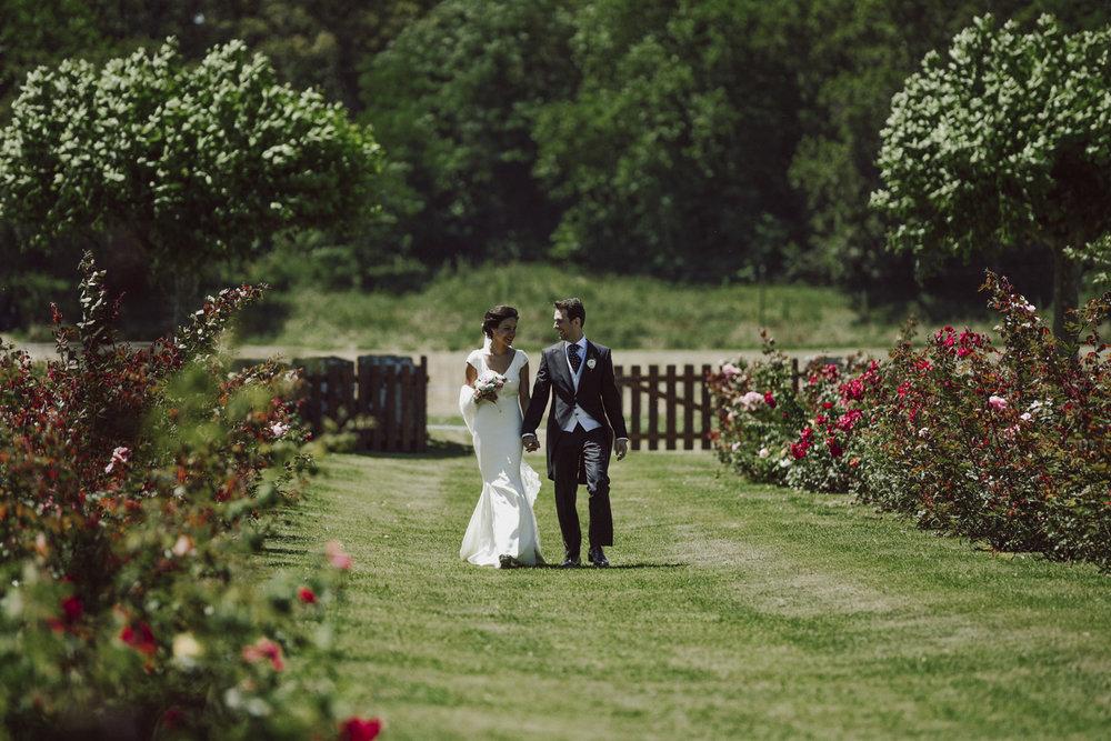 39-fotografo-de-bodas-gipuzkoa-guipuzcoa-destination-wedding-photographer-san-sebastian-donostia-bodas-2017-fotos-boda_-41