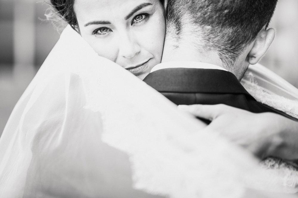 41 fotógrafo de bodas guipuzcoa gipuzkoa destination wedding photographer san sebastian donostia bodas 2017 fotos boda donosti-43