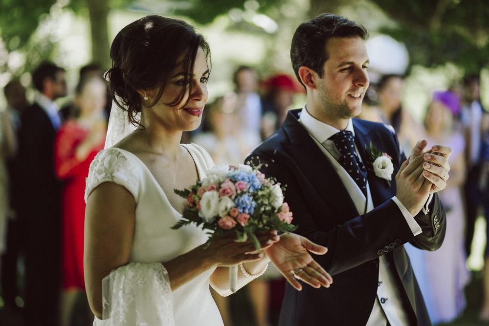 44-fotografo-de-bodas-gipuzkoa-guipuzcoa-destination-wedding-photographer-san-sebastian-donostia-bodas-2017-fotos-boda_-44