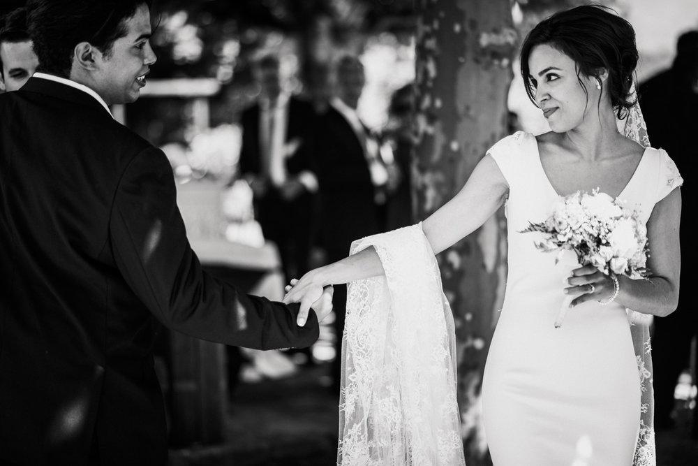 45-fotografo-de-bodas-gipuzkoa-guipuzcoa-destination-wedding-photographer-san-sebastian-donostia-bodas-2017-fotos-boda_-45