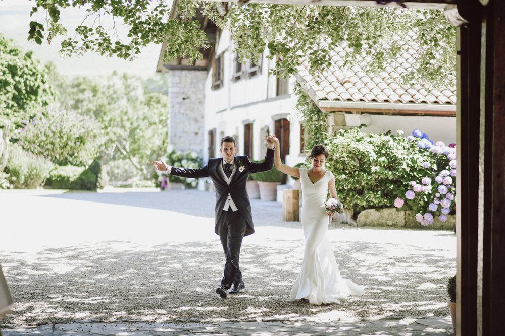 46-fotografo-de-bodas-gipuzkoa-guipuzcoa-destination-wedding-photographer-san-sebastian-donostia-bodas-2017-fotos-boda_-48
