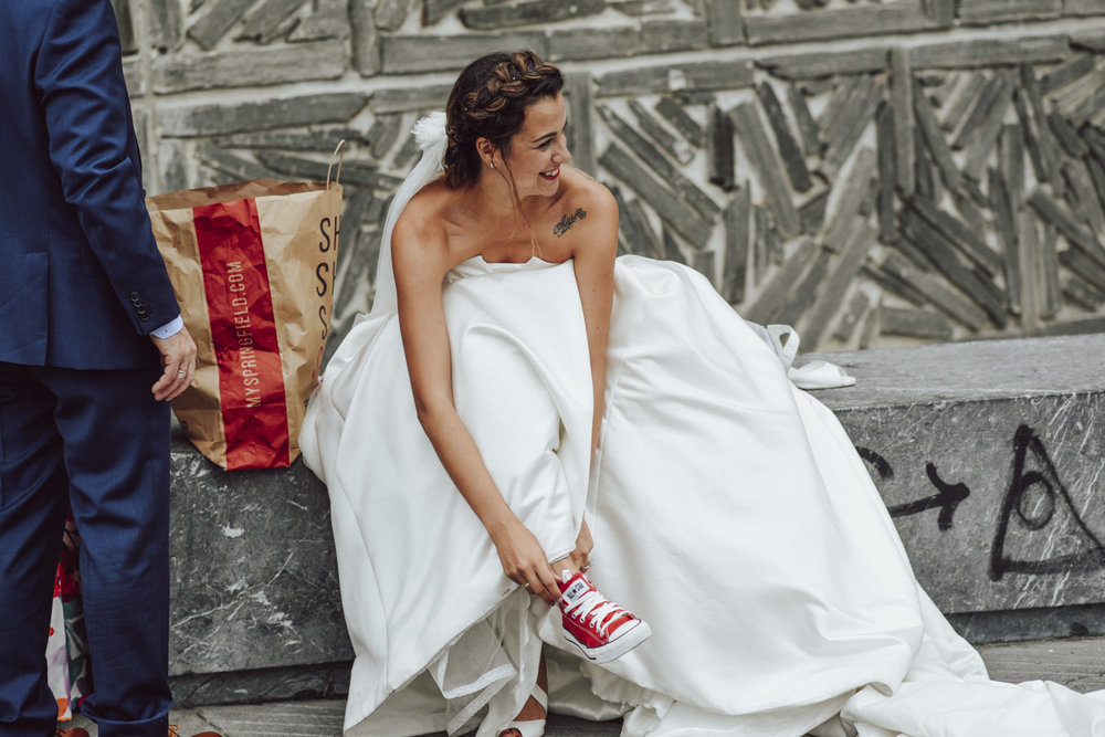 46 fotógrafo de bodas guipuzcoa gipuzkoa destination wedding photographer san sebastian donostia bodas 2017 fotos boda donosti-47