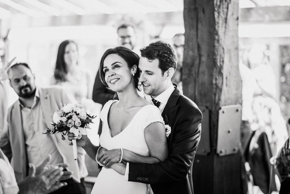 47-fotografo-de-bodas-gipuzkoa-guipuzcoa-destination-wedding-photographer-san-sebastian-donostia-bodas-2017-fotos-boda_-50