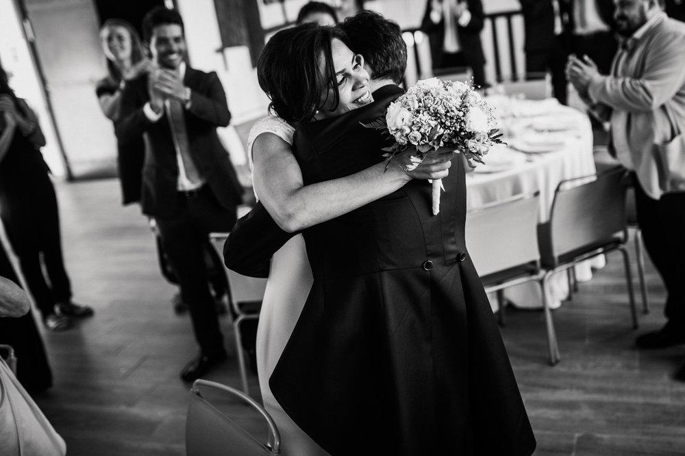 48-fotografo-de-bodas-gipuzkoa-guipuzcoa-destination-wedding-photographer-san-sebastian-donostia-bodas-2017-fotos-boda_-49