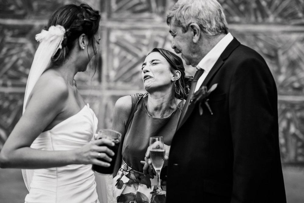 49 fotógrafo de bodas guipuzcoa gipuzkoa destination wedding photographer san sebastian donostia bodas 2017 fotos boda donosti-50