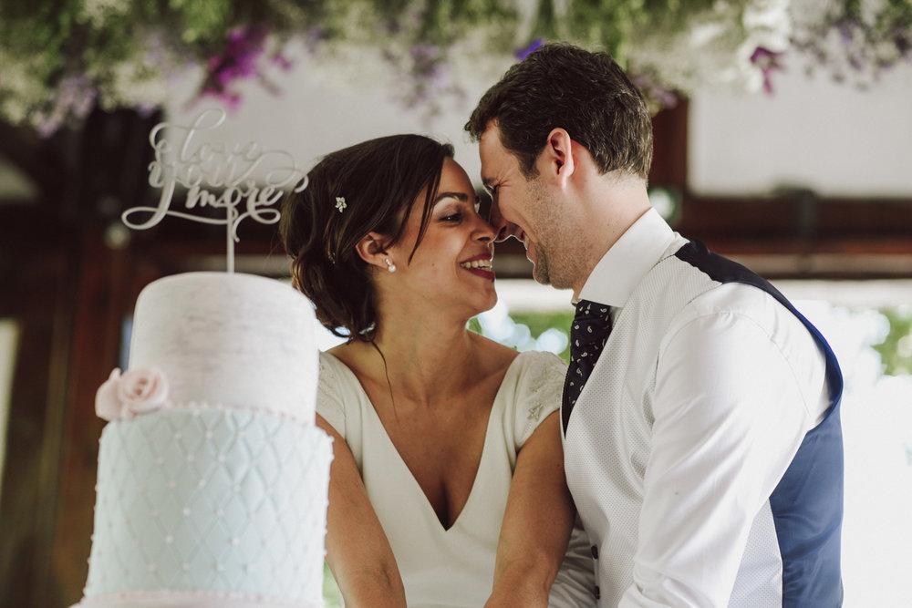 50-fotografo-de-bodas-gipuzkoa-guipuzcoa-destination-wedding-photographer-san-sebastian-donostia-bodas-2017-fotos-boda_-54