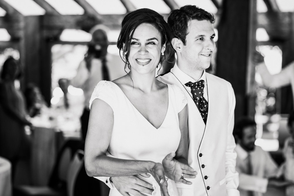 51-fotografo-de-bodas-gipuzkoa-guipuzcoa-destination-wedding-photographer-san-sebastian-donostia-bodas-2017-fotos-boda_-55