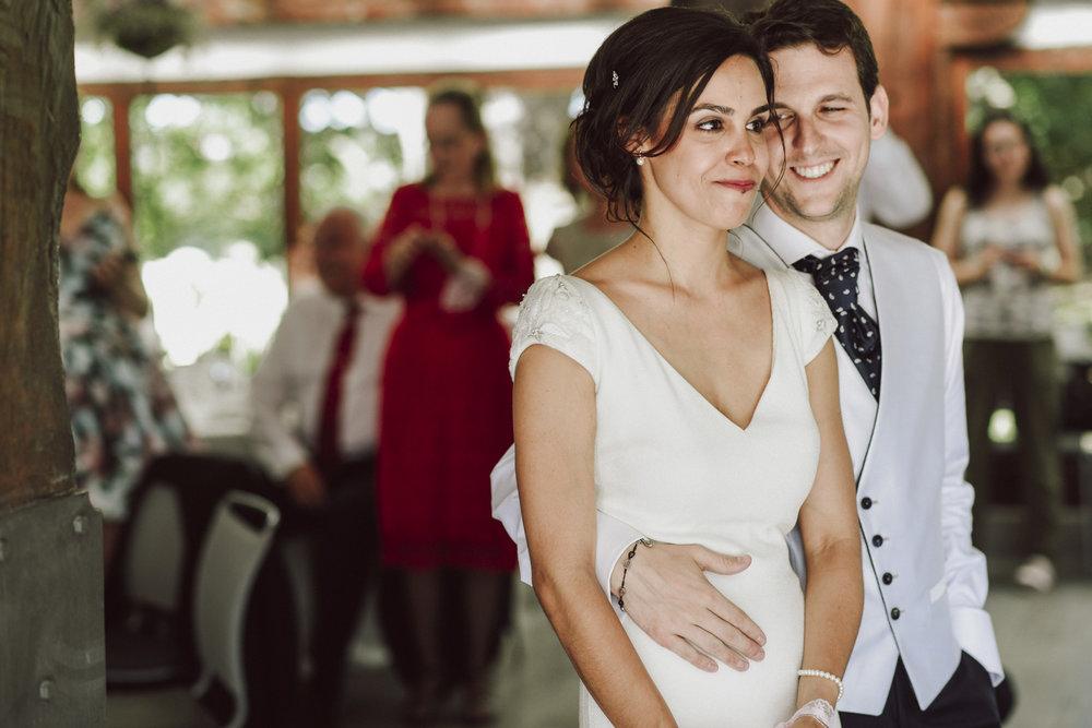 52-fotografo-de-bodas-gipuzkoa-guipuzcoa-destination-wedding-photographer-san-sebastian-donostia-bodas-2017-fotos-boda_-56