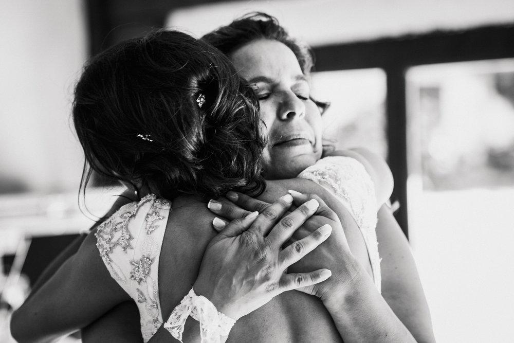 53-fotografo-de-bodas-gipuzkoa-guipuzcoa-destination-wedding-photographer-san-sebastian-donostia-bodas-2017-fotos-boda_-57