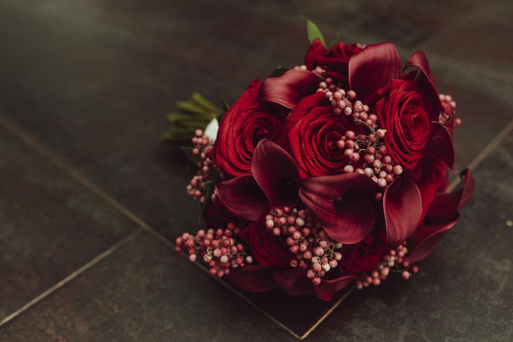 53 fotógrafo de bodas guipuzcoa gipuzkoa destination wedding photographer san sebastian donostia bodas 2017 fotos boda donosti-58