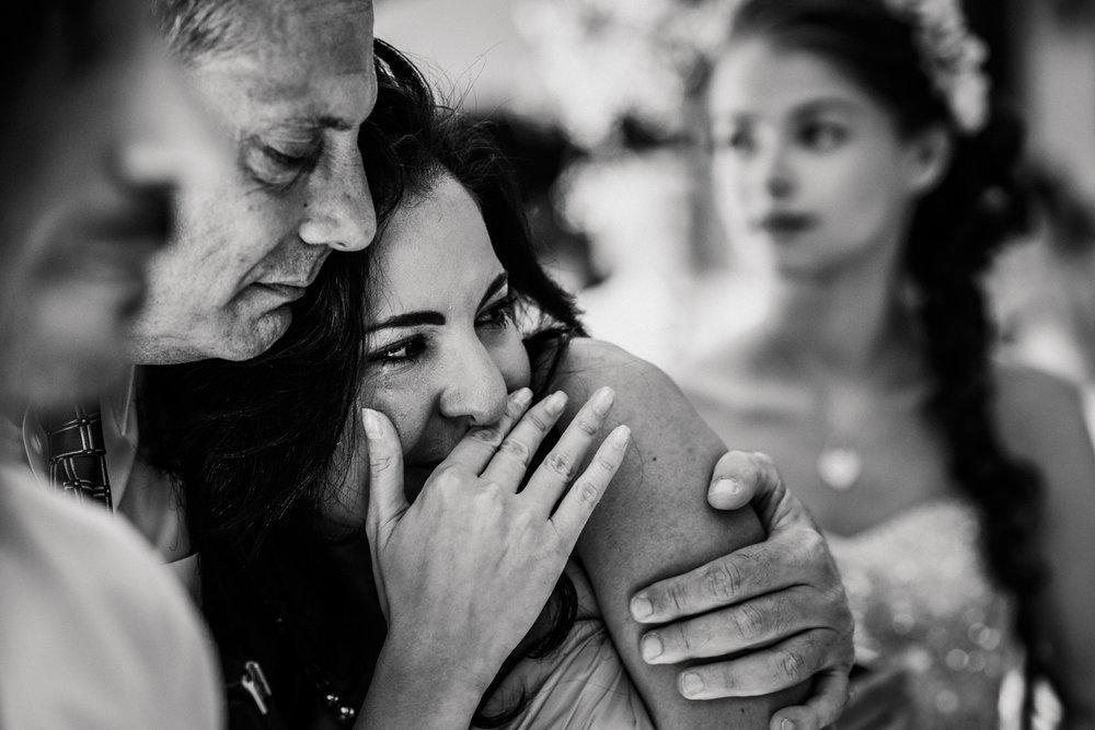55-fotografo-de-bodas-gipuzkoa-guipuzcoa-destination-wedding-photographer-san-sebastian-donostia-bodas-2017-fotos-boda_-59