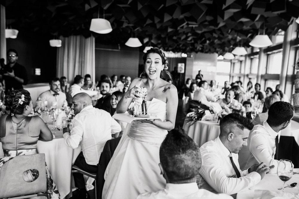 55 fotógrafo de bodas guipuzcoa gipuzkoa destination wedding photographer san sebastian donostia bodas 2017 fotos boda donosti-55