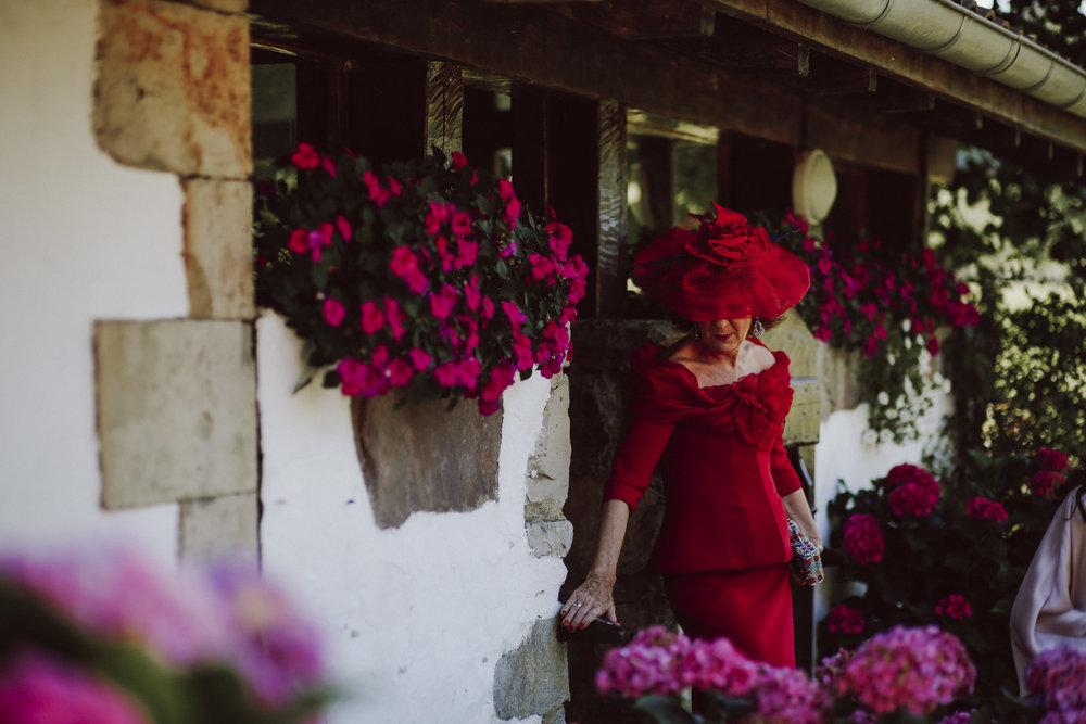 57-fotografo-de-bodas-gipuzkoa-guipuzcoa-destination-wedding-photographer-san-sebastian-donostia-bodas-2017-fotos-boda_-47