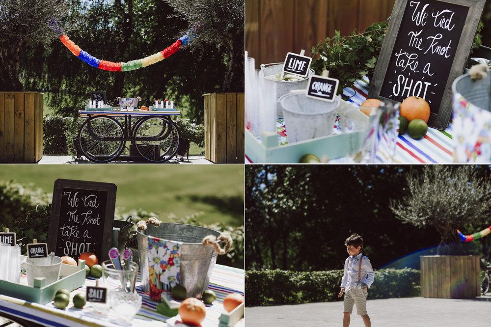 58-fotografo-de-bodas-gipuzkoa-guipuzcoa-destination-wedding-photographer-san-sebastian-donostia-bodas-2017-fotos-boda_-51