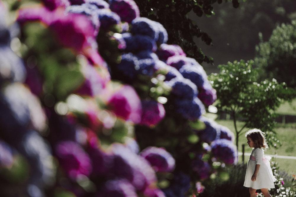 59-fotografo-de-bodas-gipuzkoa-guipuzcoa-destination-wedding-photographer-san-sebastian-donostia-bodas-2017-fotos-boda_-60