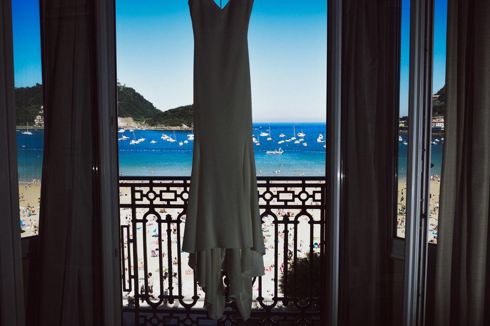 6-fotografo-de-bodas-gipuzkoa-guipuzcoa-destination-wedding-photographer-san-sebastian-donostia-bodas-2017-fotos-boda_-8