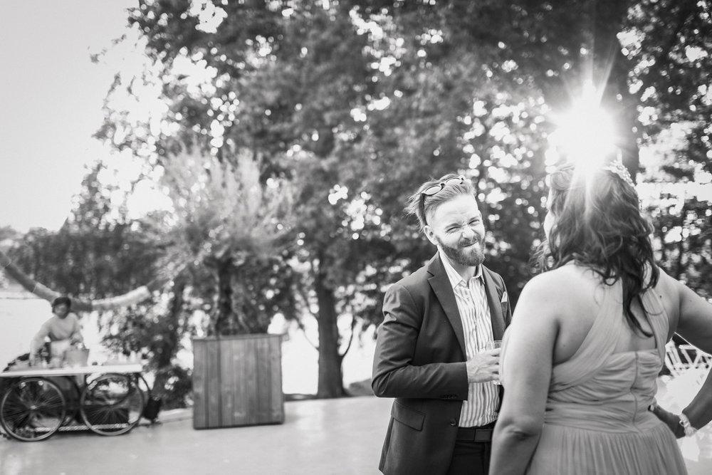 60-fotografo-de-bodas-gipuzkoa-guipuzcoa-destination-wedding-photographer-san-sebastian-donostia-bodas-2017-fotos-boda_-71