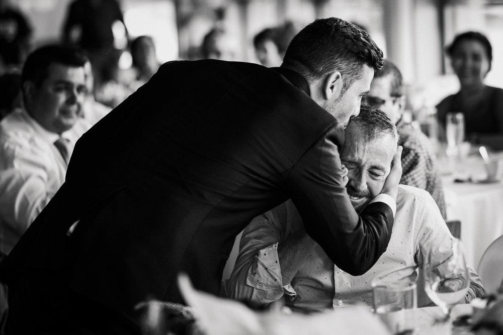 60 fotógrafo de bodas guipuzcoa gipuzkoa destination wedding photographer san sebastian donostia bodas 2017 fotos boda donosti-63