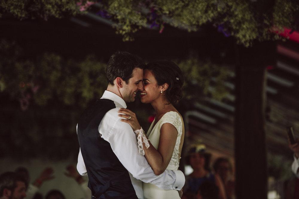 61-fotografo-de-bodas-gipuzkoa-guipuzcoa-destination-wedding-photographer-san-sebastian-donostia-bodas-2017-fotos-boda_-62